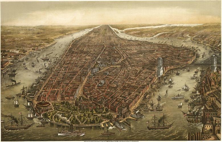 Manhattan 1870.jpg