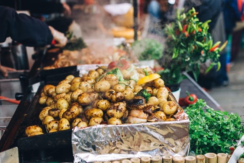 Potatoes Street Food.jpg
