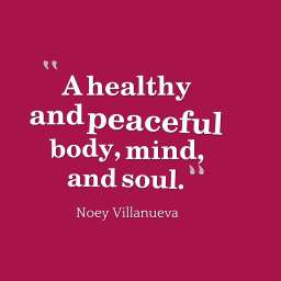 quotes-A-healthy-and-peacef