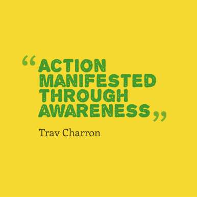 quotes-Action-manifested-th
