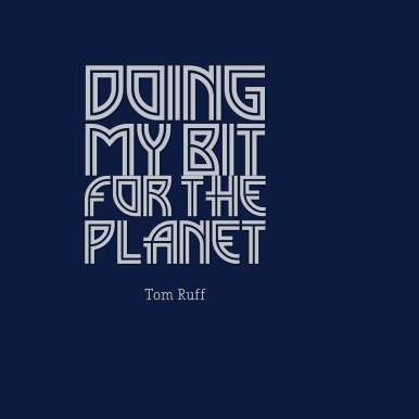 quotes-Doing-my-bit-for-the