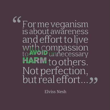 quotes-For-me-veganism-is-a