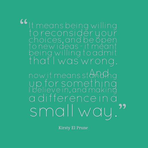 quotes-It-means-being-willi