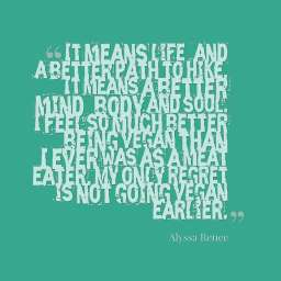 quotes-It-means-life--and-a