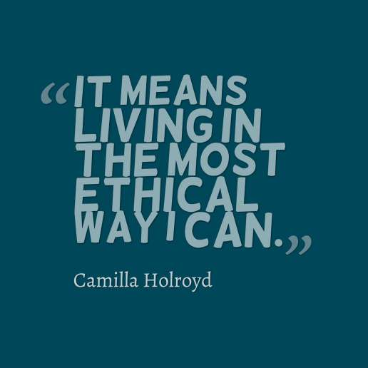 quotes-It-means-living-in-t