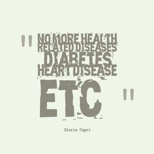 quotes-No-more-health-relat