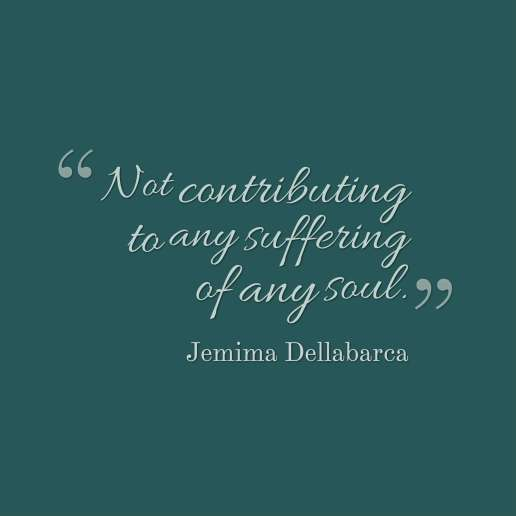 quotes-Not-contributing-to-