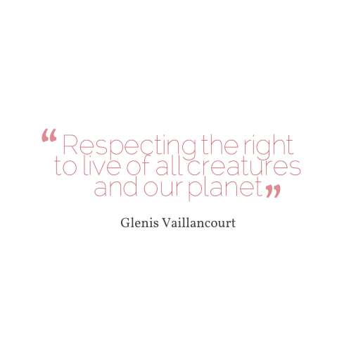 quotes-Respecting-the-right