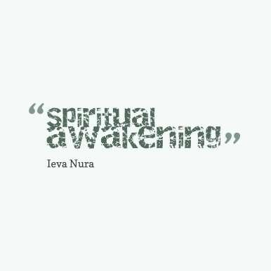 quotes-Spiritual-awakening