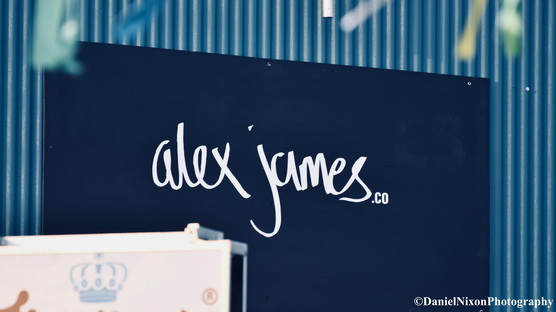 Alex James.jpg