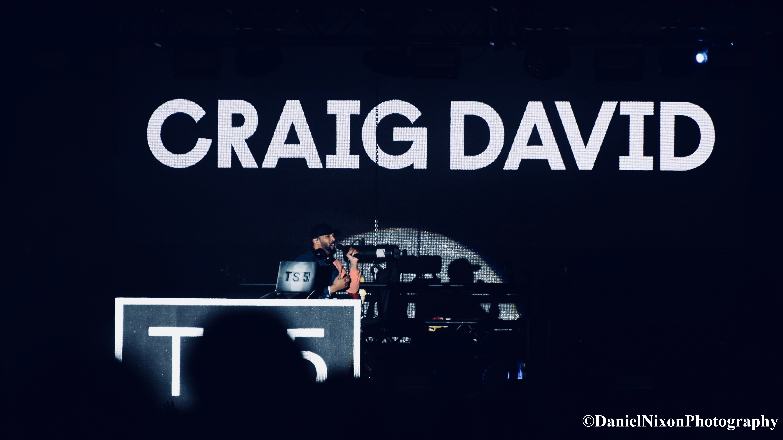 Craig David 1.jpg