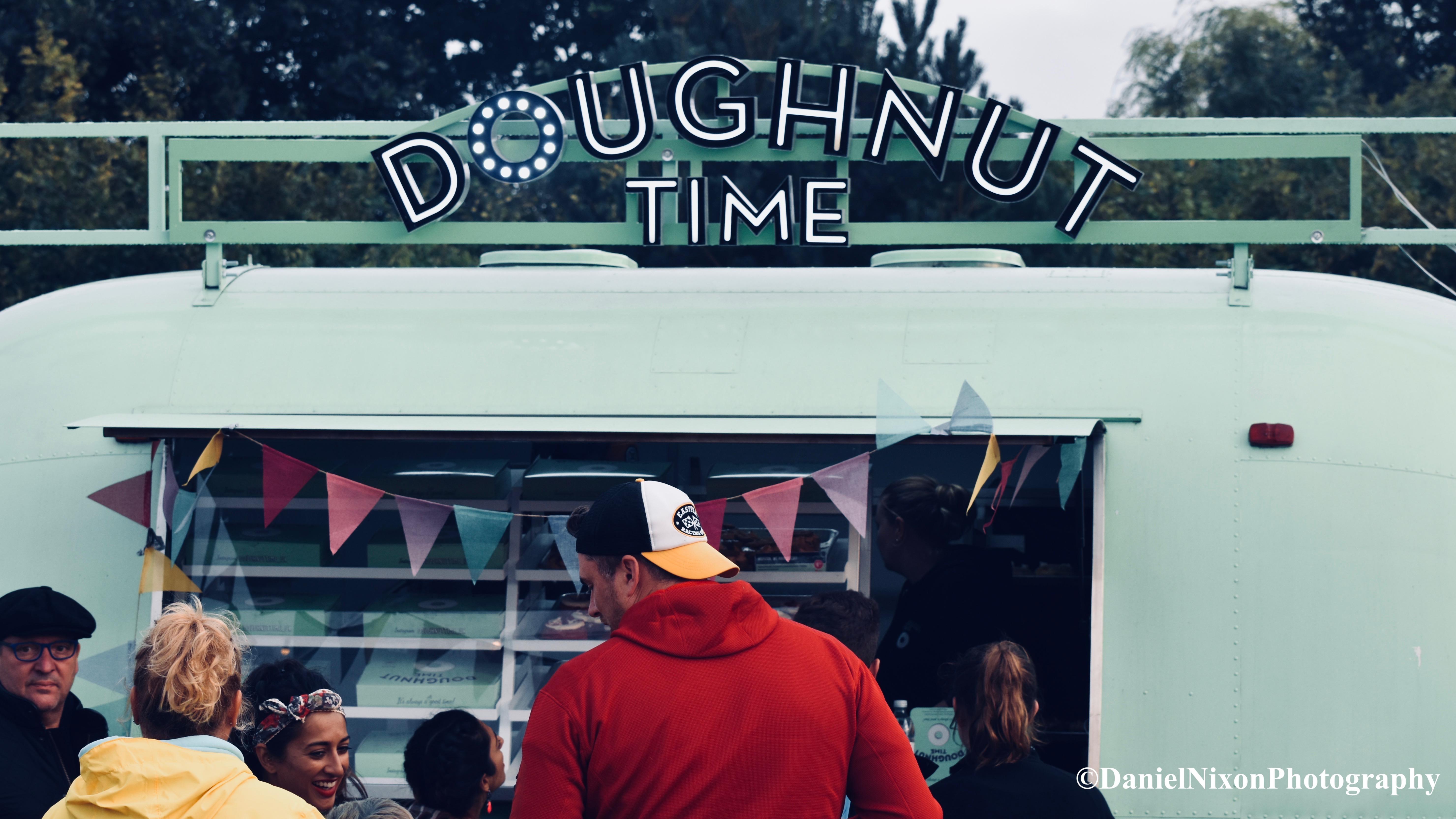 Doughnut Time 1.jpg