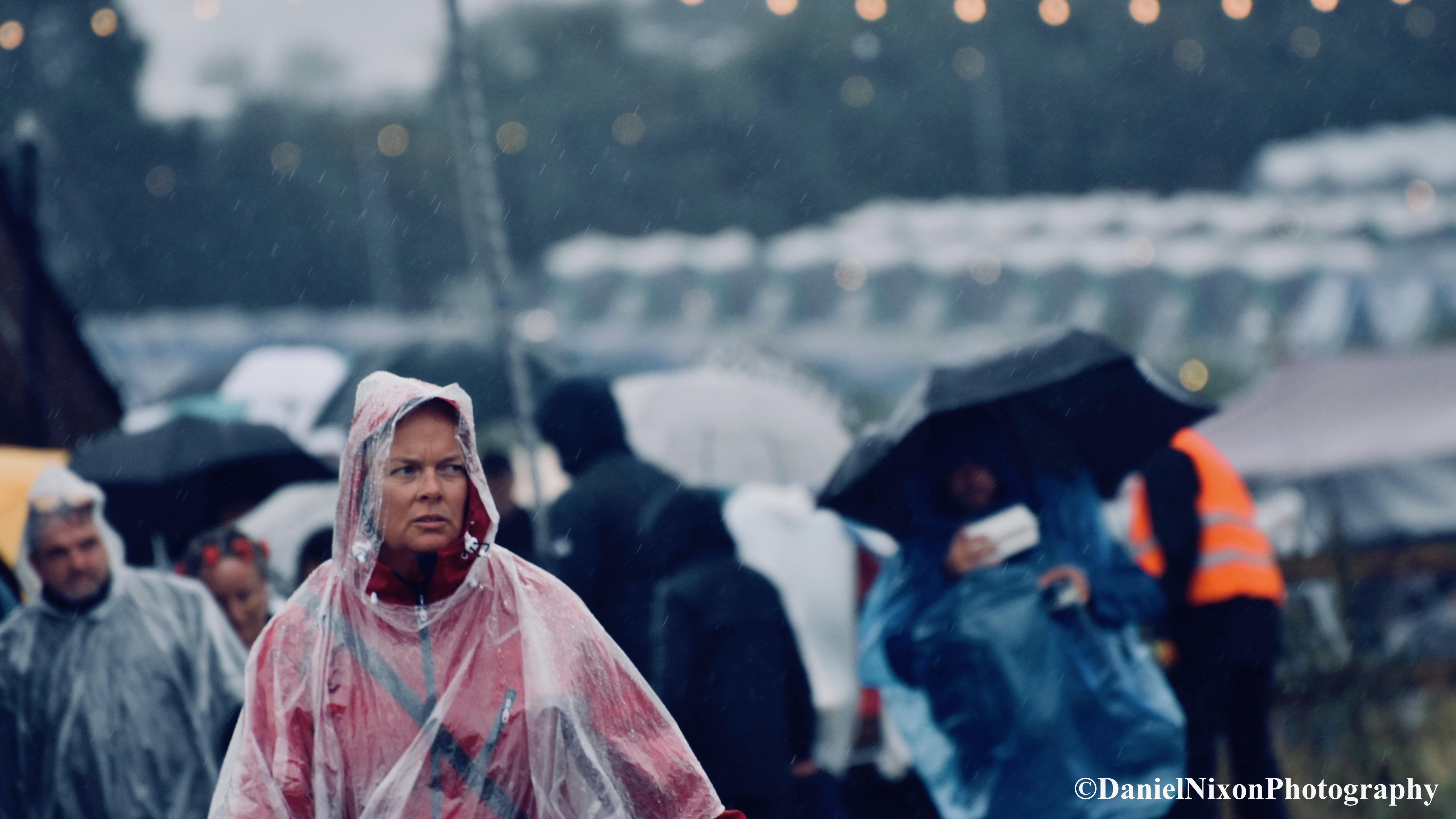 Rain Shot 1.jpg